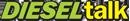 DieselTalk-Logo