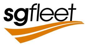 sg-fleet