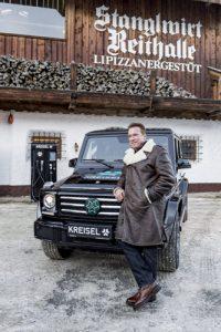 Kreisel-Electric-Schwarzenegger-Copyright-Kreisel-Electric-GmbH-www.martinproell.com-13-1-200x300