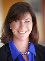 Melinda Pavey