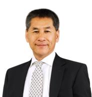 GUD MD Jonathan Ling